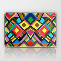 Color Play Laptop & iPad Skin
