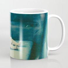 The Doll Mug