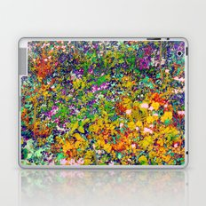 Yardage Laptop & iPad Skin