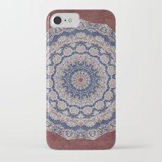 A Glorious Morning (Mandala) iPhone 7 Slim Case
