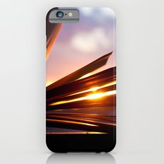 Sunset II iPhone 6s Slim Case