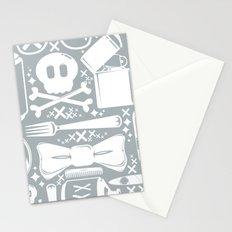 Dapper Stationery Cards