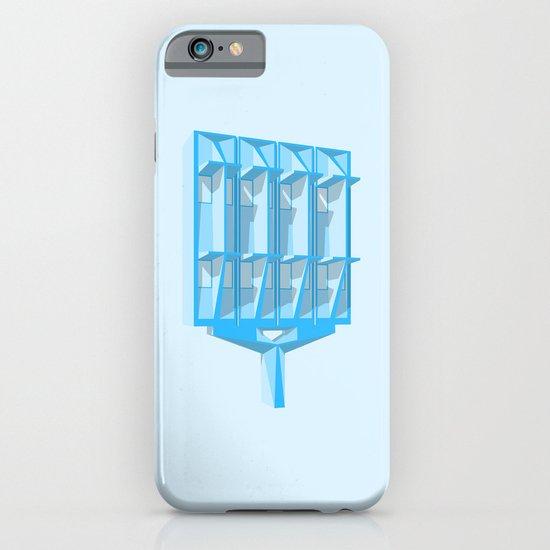 Boca Raton IBM iPhone & iPod Case
