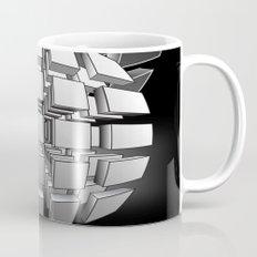 Bullets Mug