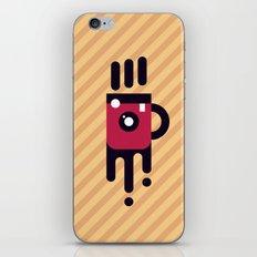 Photobrew iPhone & iPod Skin