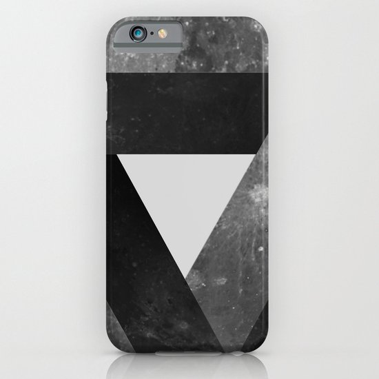 Lunar iPhone & iPod Case