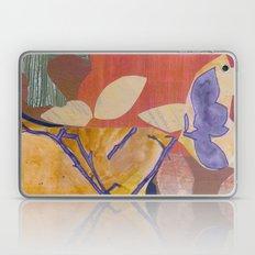 Autumn Dance IV Laptop & iPad Skin