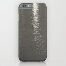 Ripples  iPhone 6 Slim Case