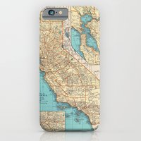 Local Motion iPhone 6 Slim Case