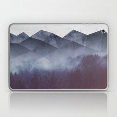 Winter Glory Laptop & iPad Skin
