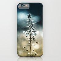 Ametrin iPhone 6 Slim Case
