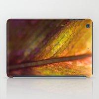 Soulful iPad Case