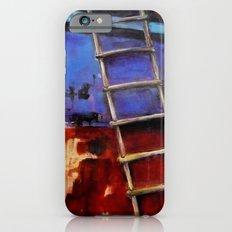 rafiot Slim Case iPhone 6s