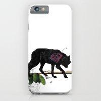 THE CONCLUSIVE ACE iPhone 6 Slim Case