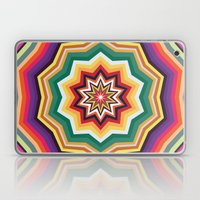 RIB Laptop & iPad Skin