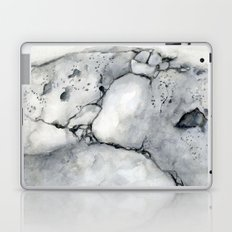 Skeletal Laptop & iPad Skin
