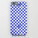 The tiler's odd sense of humor  iPhone & iPod Case