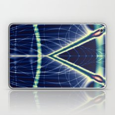 Typical Laptop & iPad Skin