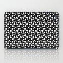 A_pattern iPad Case
