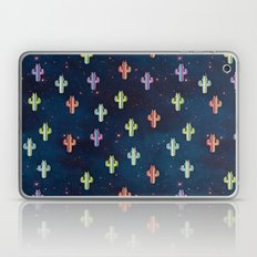 Catctus Space Laptop & iPad Skin