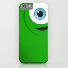 MONSTERS Slim Case iPhone 6s