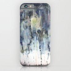 Weather Explorations 1 Slim Case iPhone 6s
