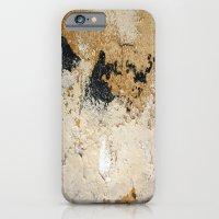 Peeling Paint 9410 iPhone 6 Slim Case