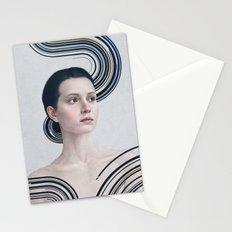 365 Stationery Cards