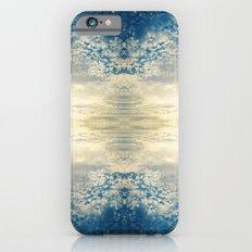 Fractal iPhone 6s Slim Case