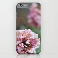Almost Gone iPhone 6 Slim Case