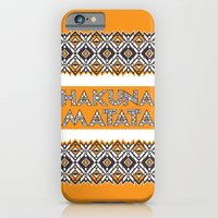 SAWASAWA 3 iPhone 6 Slim Case