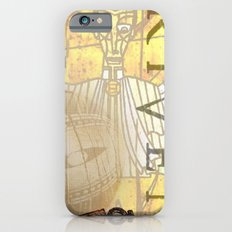 Riven iPhone 6 Slim Case