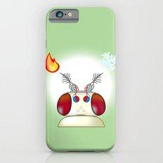 Fly! Slim Case iPhone 6s