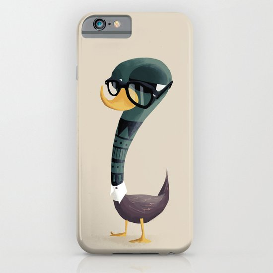 Squag iPhone & iPod Case