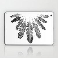 Offering Laptop & iPad Skin