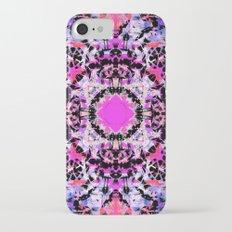 Bali Slim Case iPhone 7
