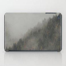 Take Me Home - Landscape… iPad Case