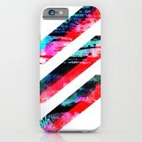 PRISM³ iPhone 6 Slim Case