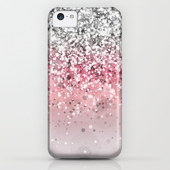 Spark Variations VII iPhone & iPod Case