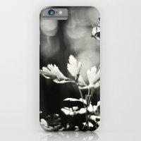 Herbs iPhone 6 Slim Case