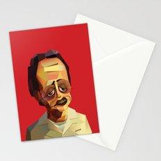 Donny Stationery Cards