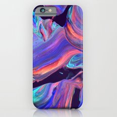 untitled abstract iPhone 6 Slim Case