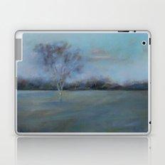 JW Turner's lament Laptop & iPad Skin