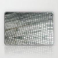 Cha-ching Bling Laptop & iPad Skin