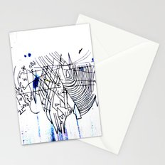 4ifus0d Stationery Cards