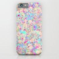 SHERBERT iPhone 6 Slim Case