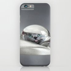 hello kitty Slim Case iPhone 6s