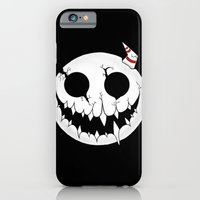 Grim iPhone 6 Slim Case