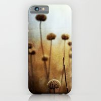 iPhone Cases featuring Where the Night Runs Into the Day by Olivia Joy StClaire