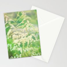 Dainty Stationery Cards